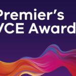 Header_Premiers-VCE-Awards (002)